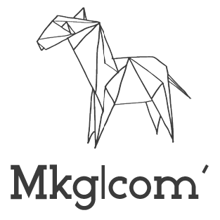 Mkg|com' agence Marketing et Communication